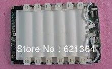 LQ10D213 ventes lcd professionnelles pour écran industriel