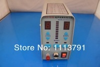 YJCS-5B Professional Ultrasonic Mold Polisher Polishing Machine