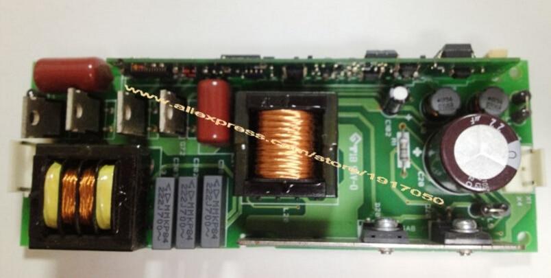 Lastro Projetor para SANYO PLC-XU73 EUC200W XU74 XU75 XE40 placa driver da lâmpada XW55