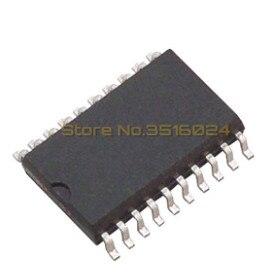 UC2914DW SOP20 IC أفضل جودة
