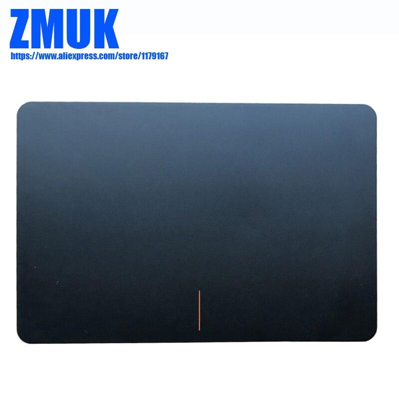 Original para Lenovo Novo Touchpad Ideapad Series Am190000700 Am190000300 700s-14isk