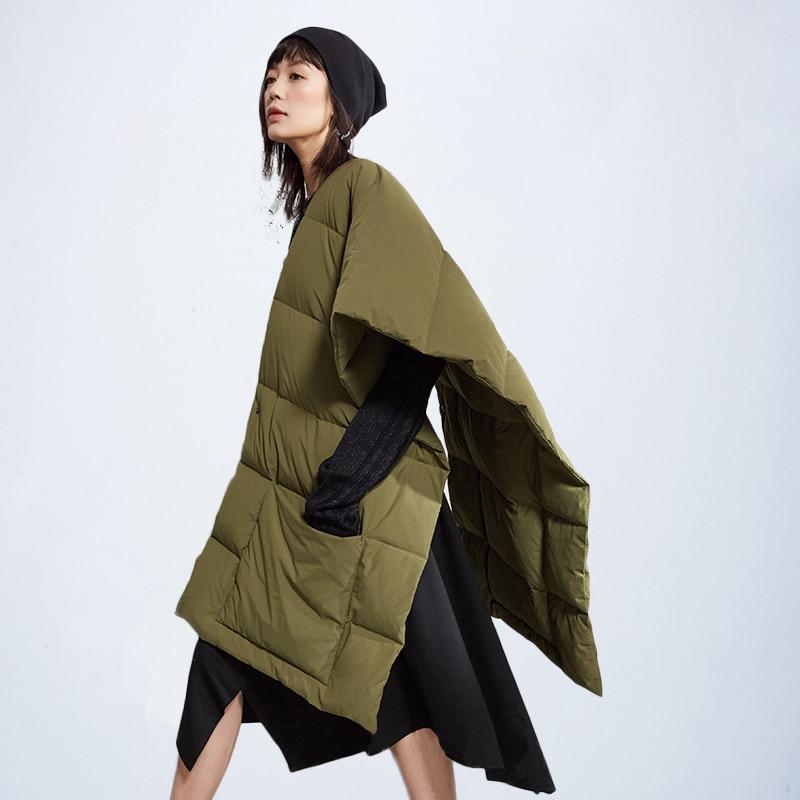Sleeveless Winter Female Vest Warm Women Vest Jacket Fashionable 2019 Spring Fall Waistcoat Women Coat Casual Black Top Clothes