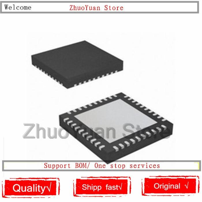 10 unids/lote nuevo original PIC18F4620-I/ML PIC18F4620 18F4620 QFN-44 IC chip