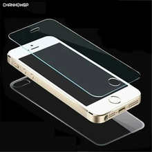 Front and Back 2X Tempered Glass for iPhone X 8 7 6 6S Plus Screen Protector For iPhone 4 4S 5 5s SE Protective Gehard glas sklo