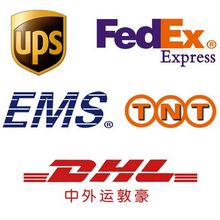 Find goods for you about Mobile accessories/ Factory outlet price /EXTRA EXPRESS FEE for DHL/Fedex E