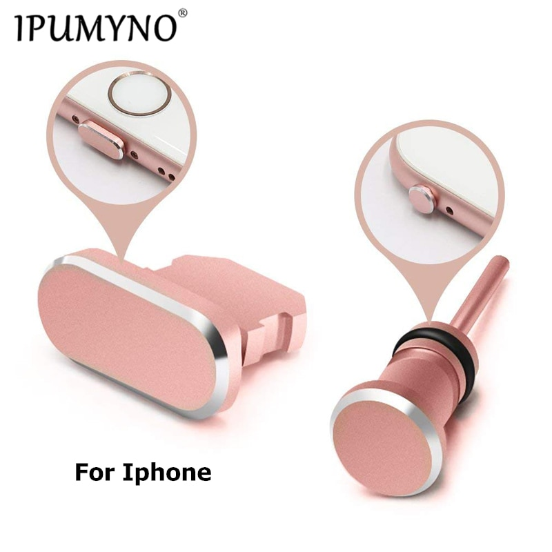 Accesorios para teléfono móvil, auriculares de Audio de 3,5mm, cargador de enchufe...