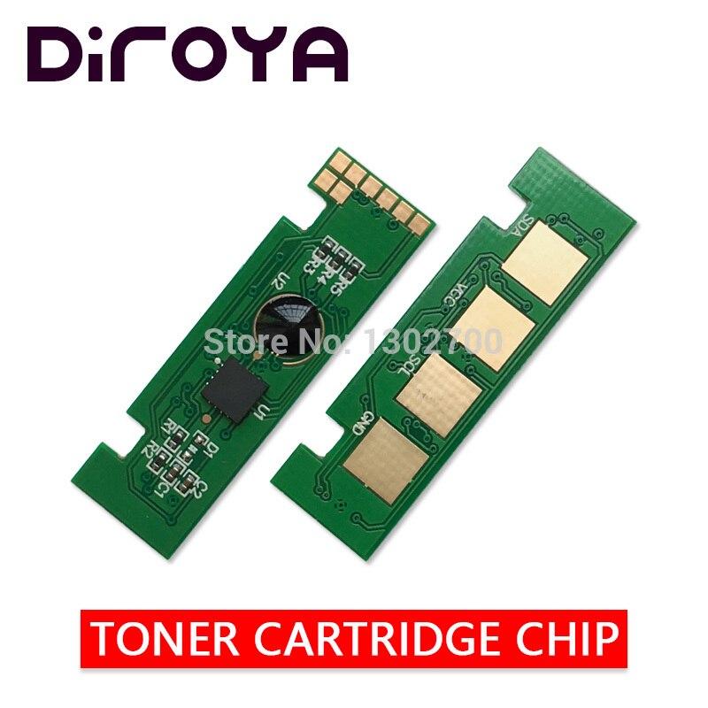 9 PCS Extra-Alta Capacidade de 15 K MEA 106R03623 chip do cartucho de toner para Xerox Phaser 3330 WorkCentre 3335 3345 WC3335 pó redefinir