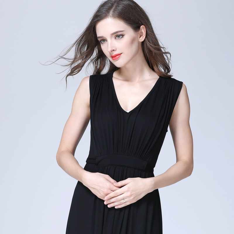 Emotion Moms Long Party Evening Dresses Maternity Clothes Maternity Breastfeeding pregnancy Dresses for Pregnant Women enlarge