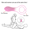 HEIßER verkauf G Spot Klitoris Stimulator Dildo Anal Plug Vibrator Nippel Clip Vagina Vibrator Erwachsene Sex Spielzeug Für Frauen Paar