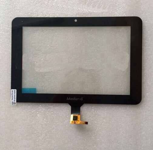 Nova M93 9 polegada DNS AirTab Tablet touch screen toque vidro digitalizador painel Sensor