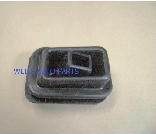 Guarda garfo de embreagem ZM001D-1601013 para great wall haval