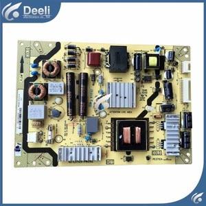original for power supply board 40-E371C4-PWG1XG 43CE660LED