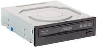 Оригинальный ASUS Black 12X BD-ROM 16X DVD-ROM 48X CD-ROM SATA Внутренний Blu-Ray привод (BC-12B1ST)
