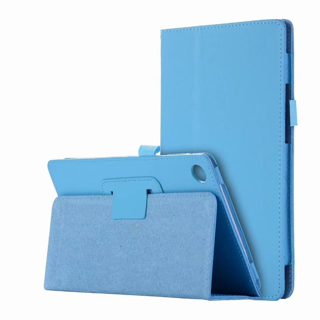 Capa funda para Huawei MediaPad M5 8,4 pulgadas PU funda de cuero...