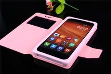 NEW cases cover PU Leather  UP Down mobile Phone book case FOR fly IQ4516 IQ4410 IQ4411 IQ4412 IQ443 IQ444 IQ446 smartphone