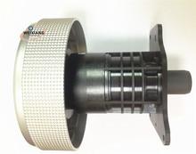 Lentille dorigine pour BenQ TX762ST/EP3735D/EP5750D/EP4735D/TS819ST lentille de projecteur nouveau poisson yeux objectif de mise au point courte