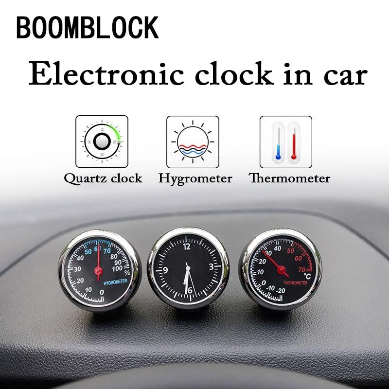 Многофункциональный тест для салона автомобиля BOOMBLOCK для Inifiniti Kia Rio 3 K2 Sportage Ceed Ford Fiesta Mondeo Suzuki Swift