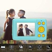 2.4HD Screen Digital Camera 16MP Anti-Shake Face Detection Camcorder Blank point and shoot camera Di