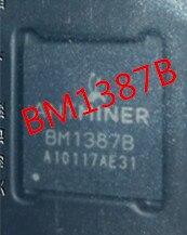 Nuevo original BM1387B BM1387 QFN