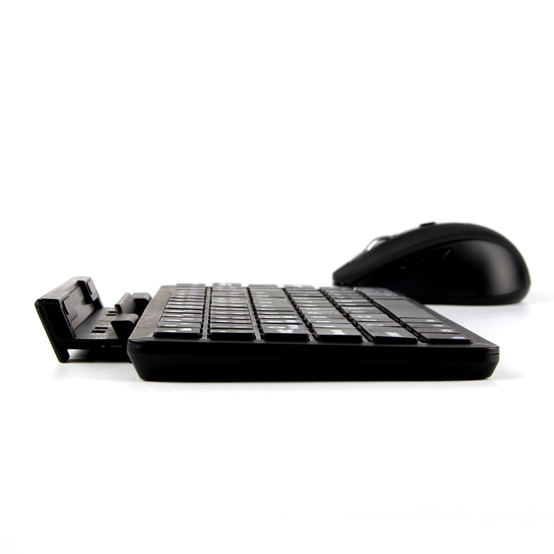 Fashion Keyboard for 12 inch Chuwi Hi12 dual tablet pc for Chuwi HI12 Win10 keyboard with mouse for Chuwi Hi 12 Windows10