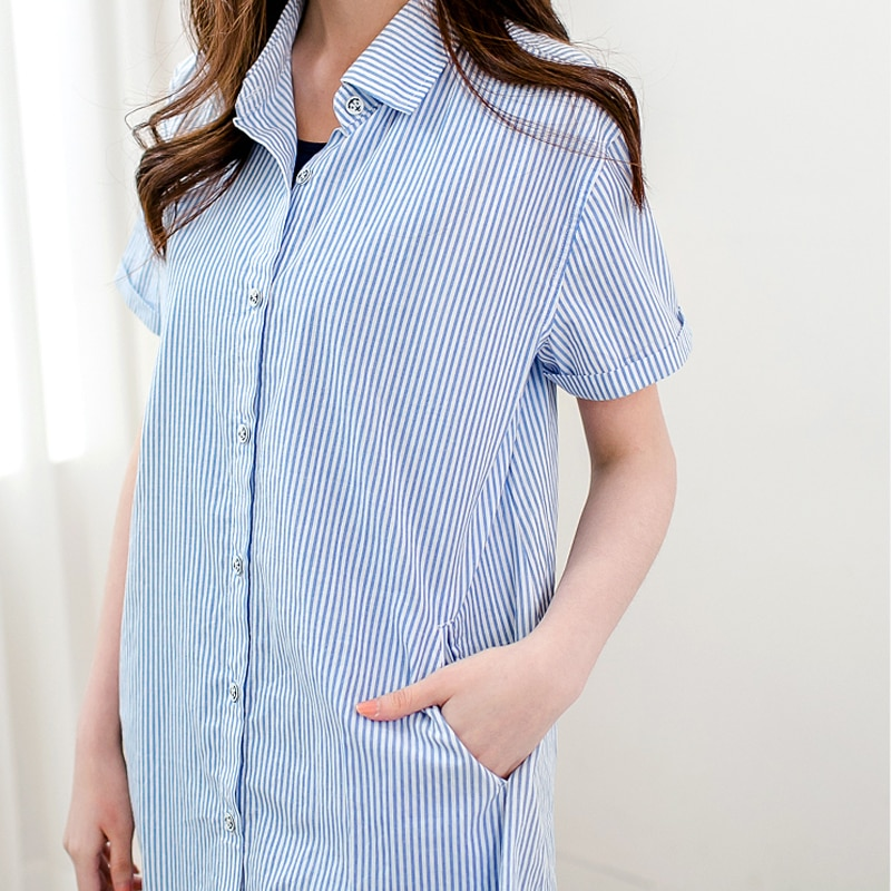 Emotion Moms Loose Maternity clothes Long Maternity t-shirt Lactation top Breastfeeding Tops for pregnant women Clothing enlarge