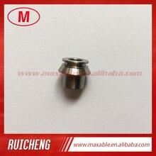 RHV4 VJ38 turbocharger thrust collar&spacer for turbo repair kits/turbo kits