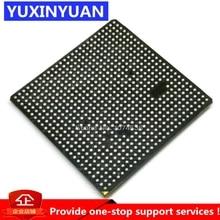 YUXINYUAN LGE107RC-R-T9 LGE107RC-R LGE107RC LGE107 BGA 1PCS LCD CHIP