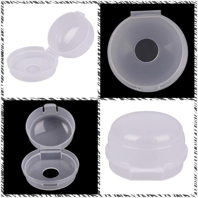 1PCS Baby Stove Safety Covers Child Switch Cover Gas Stove Knob Protective Cover Baby Safety Lock Natural Gas Switch Covers