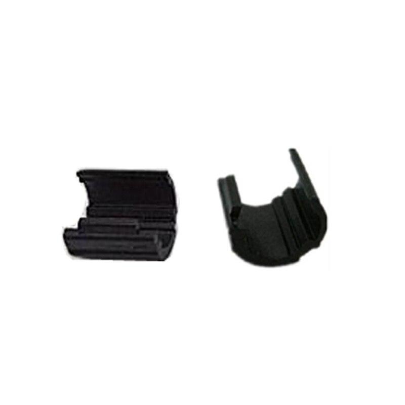 Reemplazo de casquillo de carro Vilaxh para HP DesignJet 500 510 510PS 800 500PS 800PS buje C7769-69376