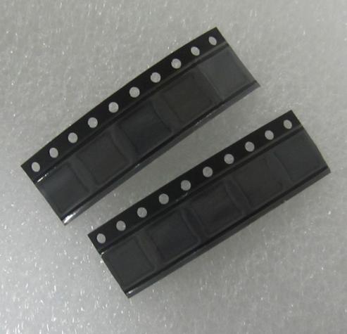 5 unids/lote, Original nuevo para Samsung NOTE4 S5 G900 G900F S6 G920 G920F para LG G4 H815 chip IC de Gran potencia principal PM8994 0VV a bordo