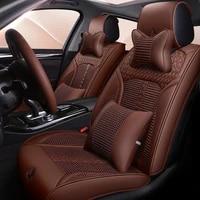 car seat covers car styling car seat cushions car padauto seat cushions for hyundai i30 ix35 ix25 elantra santa fe sonata tucso