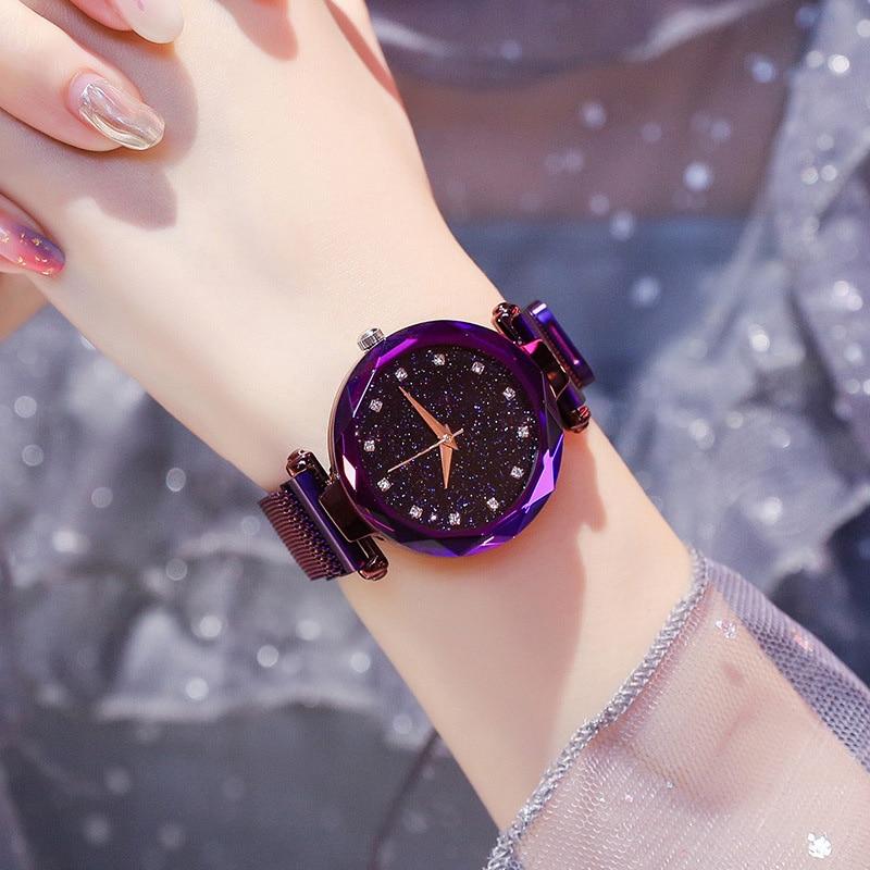 Часы женские кварцевые|Женские наручные часы| |