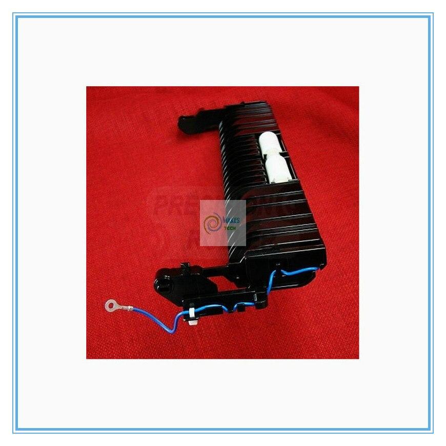 Estilo OEM nuevo FM3-1297-000 FM2-0132-000 inferior derecho puerta interior de la Asamblea para Canon IR 3025, 3030, 3035, 3045, 3225, 3230, 3235, 3245
