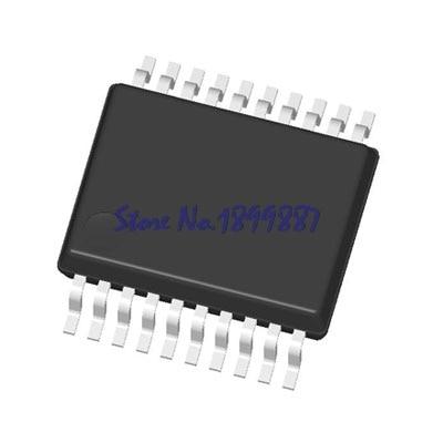 1 шт./лот CH340T CH340 SSOP-20