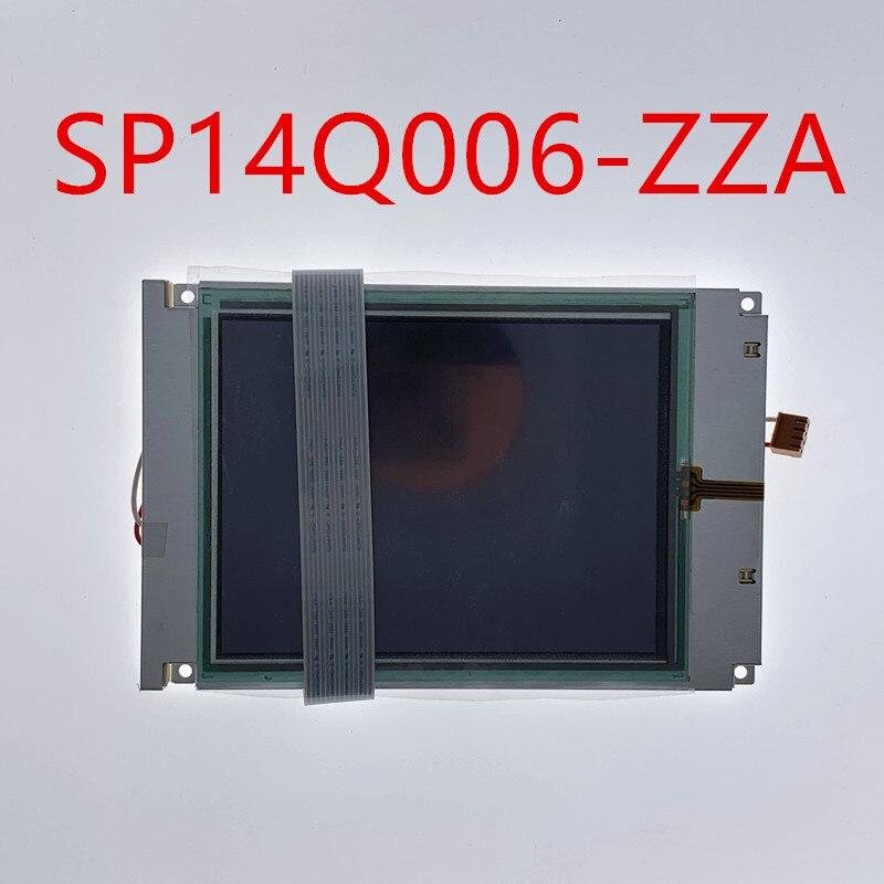 يمكن أن توفر اختبار الفيديو ، 90 يوما الضمان SP14Q006-ZZA 5.7