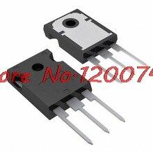 5 unids/lote 40CPQ100-247 40CPQ100OBF diodo Schottky
