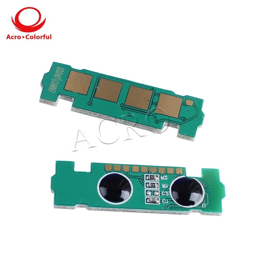 Картридж для лазерного принтера Samsung 4025 M3875 4075