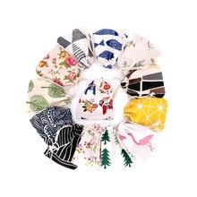 Heißer Verkauf 50 teile/los Leinen Baumwolle Taschen 8x10 9x12 cm Musselin Kosmetik Geschenk Schmuck Verpackung Taschen nette Kordelzug Geschenk Tasche & Beutel