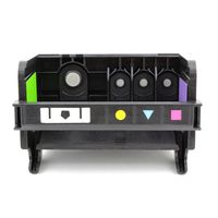 New Original Printhead Print Head for HP 920 920XL 6000 7000 6500 6500A 7500 7500A B010 B019 Printer Parts
