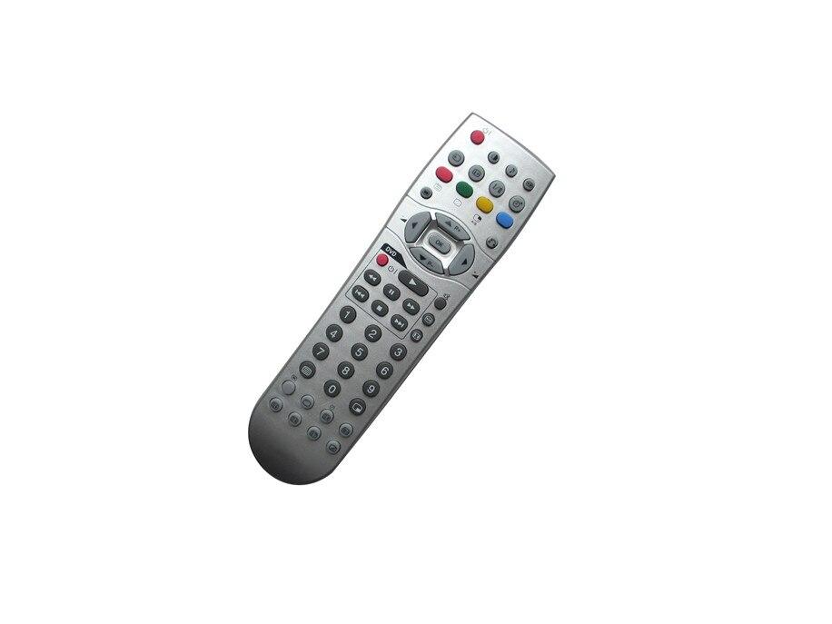 Control remoto para Hitachi 42PD8900 55PD8800 CLE-970A HL02123 CMP5500 L47VP01U L32A01A L37A01A P42A01A P50A01A LCD LED HDTV TV