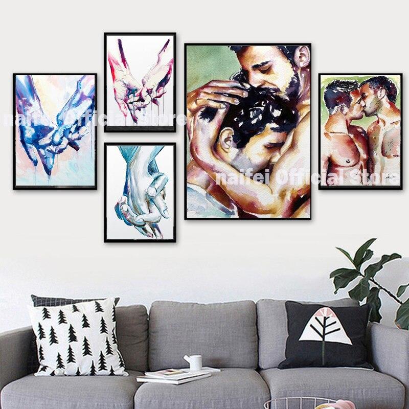 Perceuse complète carrée/rond diamant romantique   Peinture diamant, peintures gays, broderie diamant point de croix, mosaïque en strass