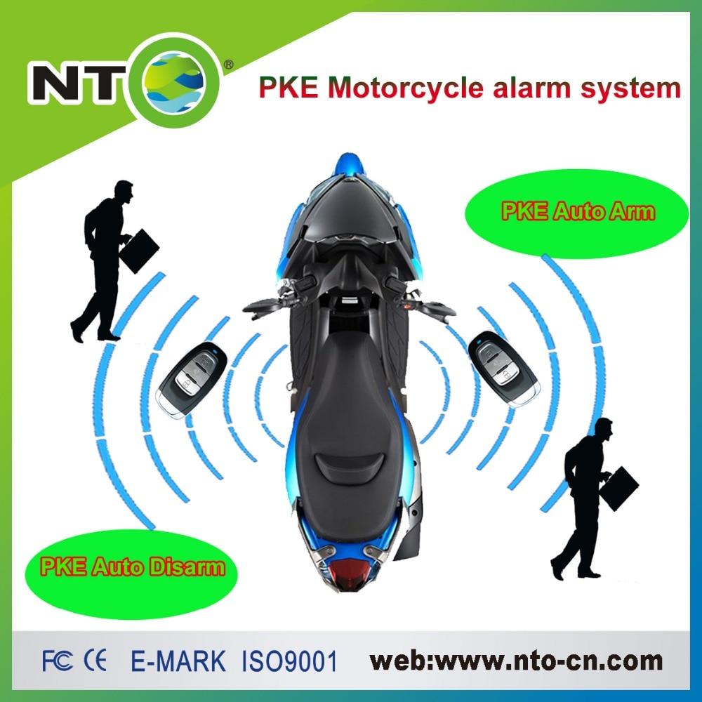 Pke gps da motocicleta rastreador gsm rastreador gps car tracker nenhuma taxa mensal auto desbloqueio bloqueio parada de partida do motor remoto de combustível corte NTG02P