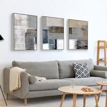 Cuadros décoration murale moderne   Décoration de tableau, abstraite quadros de paréo, pour salon