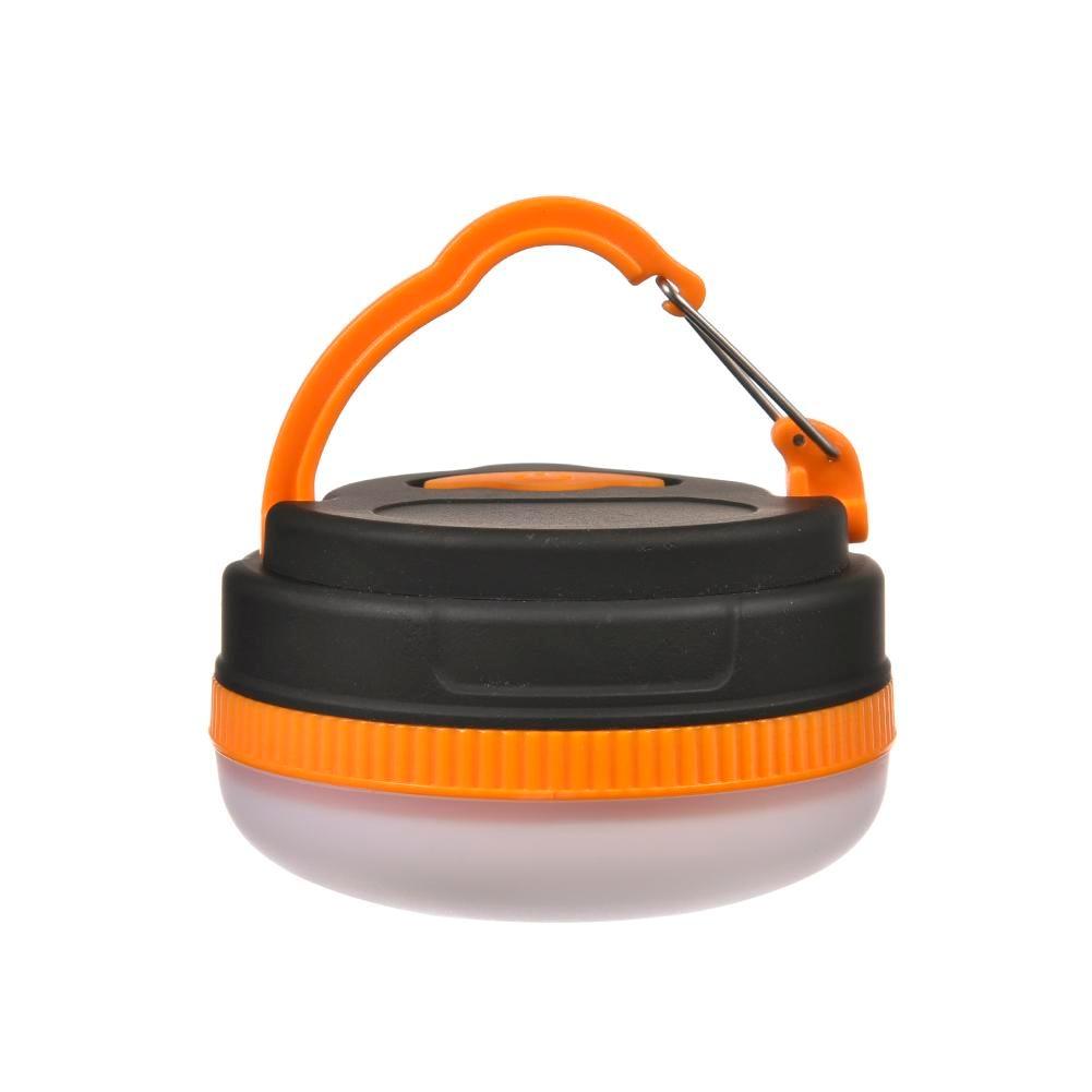 Портативная лампа для кемпинга, ночник, 5 режимов переключения, ультра яркий светодиодный фонарь для кемпинга, пешего туризма, уличный фонар...