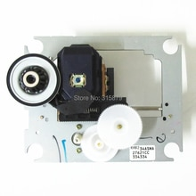 Remplacement de ramassage Laser optique dorigine pour SONY SCD-XB790 QS SACD Player