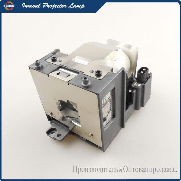 استبدال مصباح ضوئي لشارب PG-MB65/PG-MB65X/PG-MB66X/XG-MB55X-L/XG-MB65X-L/XG-MB67X-L الكشافات