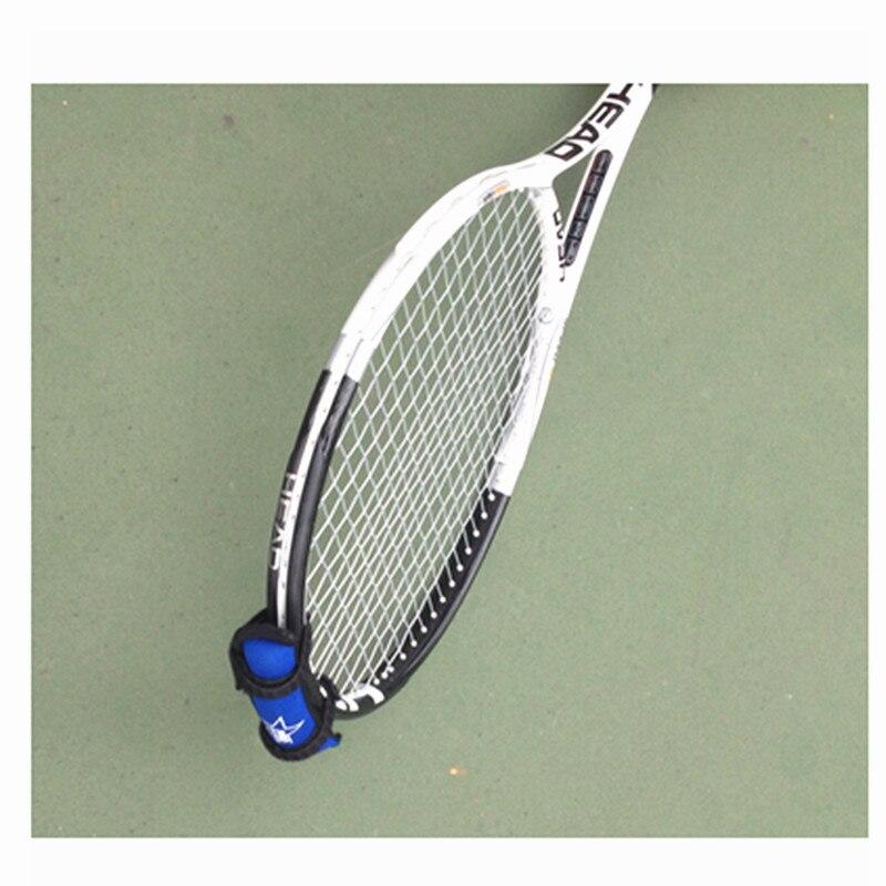 2016 новое поступление Теннис качели Вес Управление комплект Для мужчин и Для женщин унисекс Теннис спортивной подготовки Аксессуары для тен...