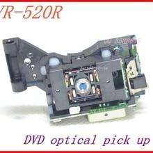 Original New PVR-520R Laser Lens Lasereinheit PVR520R PVR 520R Optical Pickup for b o s e audio syst