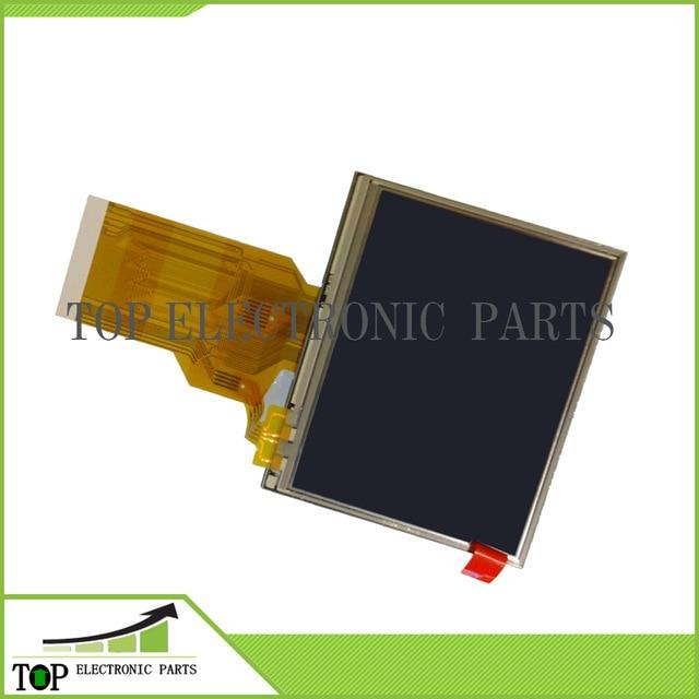 3.5 inch original Logitech Harmony 1100 1nd Generation Renote Control LCD display lcd screen PT035TN01 V6 V.6