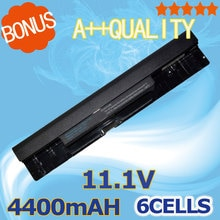 4400mAh 6 Cell Laptop Battery for Dell Inspiron 1464 1564 1764 05Y4YV 0FH4HR 451-11467 5YRYV 9JJGJ J